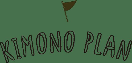 KIMONO PLAN
